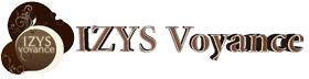 Izys Voyance Par téléphone… Parmis les meilleurs Médiums de France