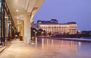 Les Casinos de Biarritz